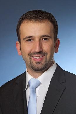 Dr. Mehmet Gültas